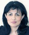 Flavia Carbunaru