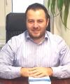 Florin Traian Copuzeanu