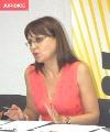 Ioana Cornescu