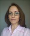 Irina Comeaga