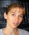 Marinela Cioroaba