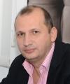 Marius Cozma