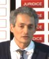 Dr. Radu CATANĂ