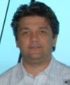 Stefan Crisu