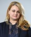 Alina Badea
