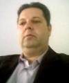 Catalin Burcea