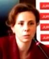 Catrinel Brumar