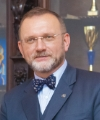 r. Flavius-Antoniu BAIAS