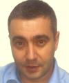 Laurentiu Brincus