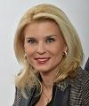 Mihaela Badescu