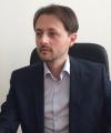 Mihai Andrei Balan
