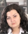 Nicoleta Bedrosian