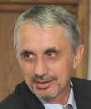 Dr. Radu Bufan