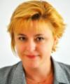 Emanuela Maria Antonescu