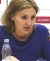 Aldea MIOARA
