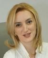Silvana Racoviceanu