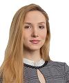 Alexandra Voinia