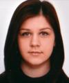 Andreea Zamfirescu Sandu