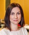 Christina Vlădescu