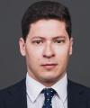 Gabriel Nicolae VOINESCU