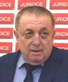 Alexandru Ticlea