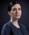 Diana Turturica