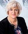 Nicoleta Țăndăreanu