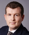 Andrei Ștefănescu