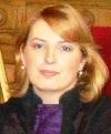 Ileana Ruxandra Tirică