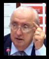 Ion Traian Stefanescu