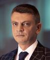 Mircea Teis