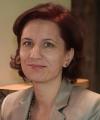 Paula Acsinte