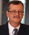 Stan TIRNOVEANU