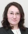 Flavia Ștefura