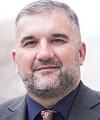 Mihail Stănescu