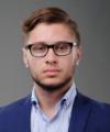 Vasile Soltan