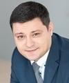 Mircea Cătălin Roman