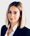 Cristiana Prodescu