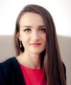Ioana Prândurel