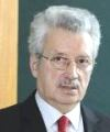Ovidiu Predescu