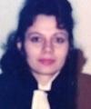 Mihaela Popoaca
