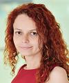 Ana Petrescu