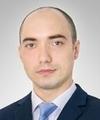 Cristian Paziuc