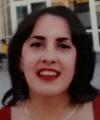 Ana-Maria Nicolcescu