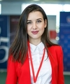 Daniela Niculcea