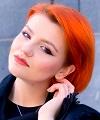 Alexandra-Densia Motica