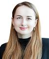 Anna Morogai