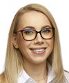 Mihaela Nastase