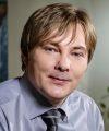 Stefan Motec