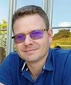 Ștefan Naubauer